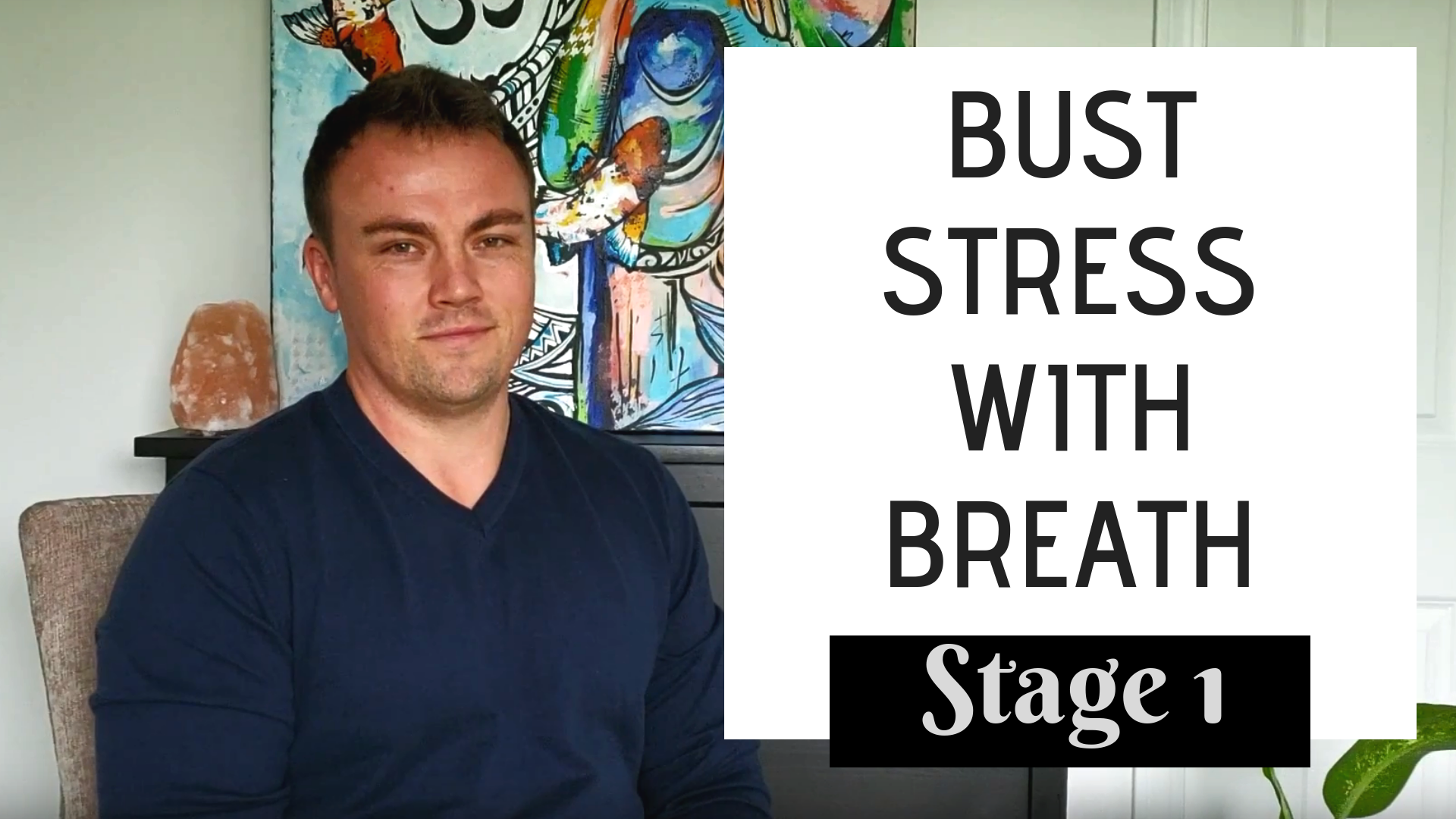 Stress-Out-Video-Image